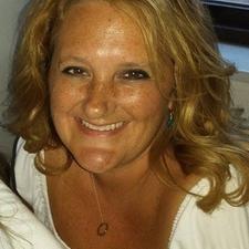 Angela Rumney